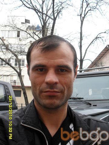 Фото мужчины Sereoga, Сочи, Россия, 35