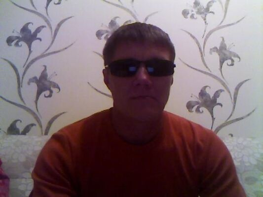 Фото мужчины радко, Москва, Россия, 45
