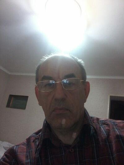 Фото мужчины расул, Избербаш, Россия, 56