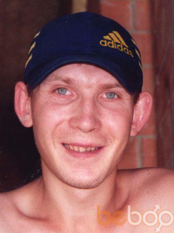 Фото мужчины mortymer, Валуйки, Россия, 36