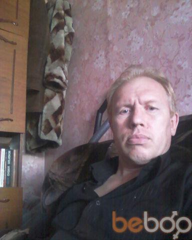 Фото мужчины santa, Муром, Россия, 51