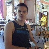 Фото мужчины Анатолий, Тобольск, Россия, 20