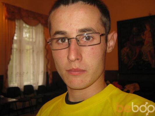 Фото мужчины жора, Львов, Украина, 26