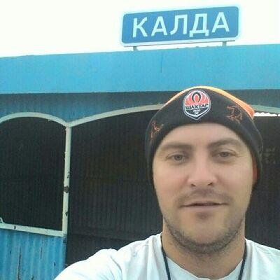 Фото девушки Zhanna, Москва, Россия, 39