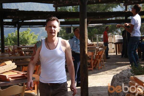 Фото мужчины griny65, Holon, Израиль, 51