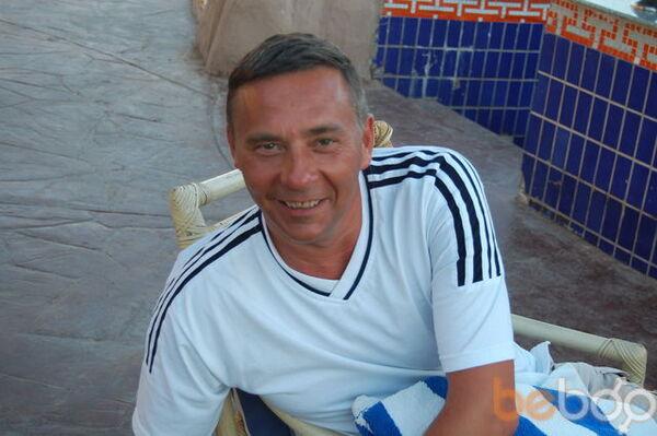 Фото мужчины alex66, Санкт-Петербург, Россия, 51
