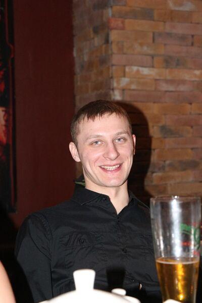 Фото мужчины Александр, Новокузнецк, Россия, 31