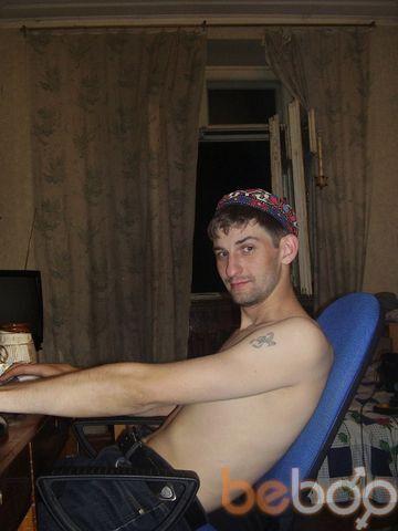 Фото мужчины GonziiiK, Москва, Россия, 41
