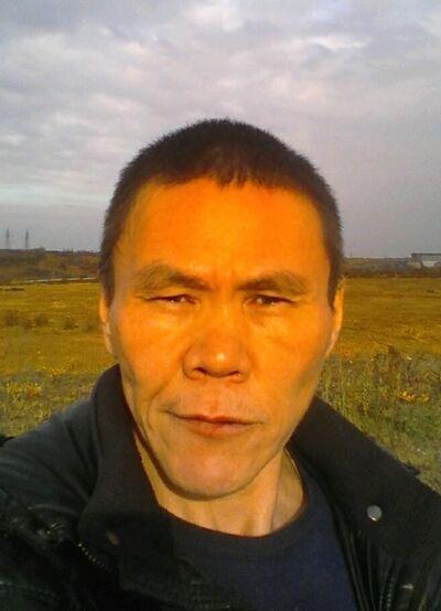 Фото мужчины Евгений, Норильск, Россия, 50