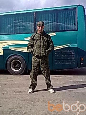 Фото мужчины mihael, Россошь, Россия, 32