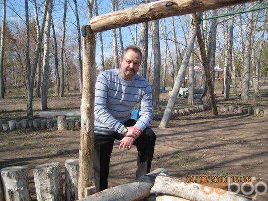 Фото мужчины vitas jakobi, Темиртау, Казахстан, 62