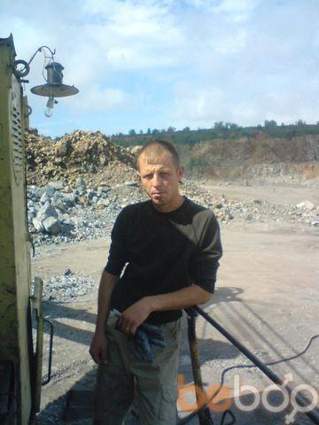 Фото мужчины Красавчик, Кировоград, Украина, 35