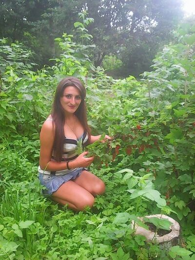 Фото девушки Дарья, Днепропетровск, Украина, 21
