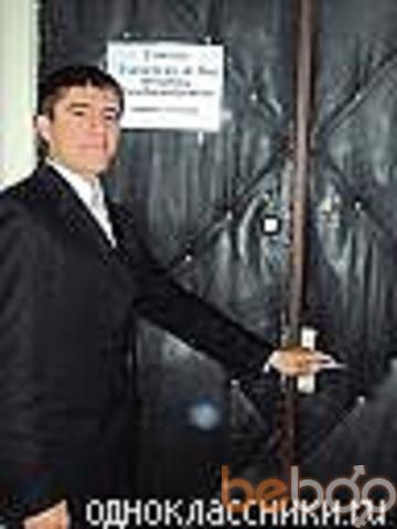 Фото мужчины miciunscas, Кишинев, Молдова, 29