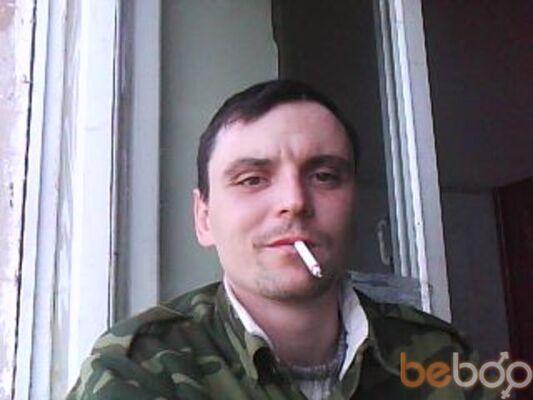 Фото мужчины nikolos2011, Орша, Беларусь, 38