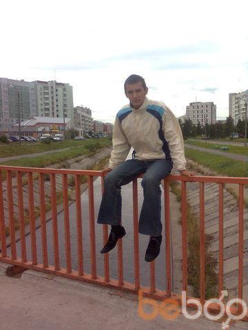 Фото мужчины Mantide, Северодвинск, Россия, 37