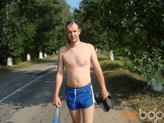 Фото мужчины Yurik, Дмитров, Россия, 34