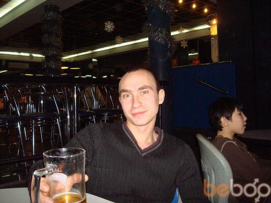 Фото мужчины витосик, Костанай, Казахстан, 31
