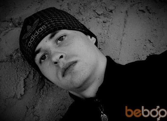 Фото мужчины Влад, Бендеры, Молдова, 27