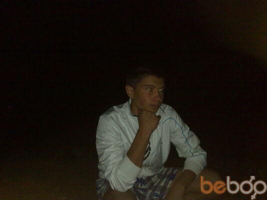 Фото мужчины gregary, Кишинев, Молдова, 25