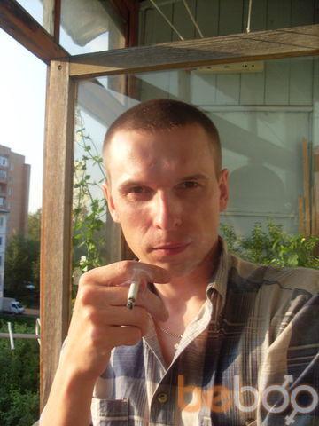 Фото мужчины WiLD, Красноярск, Россия, 44