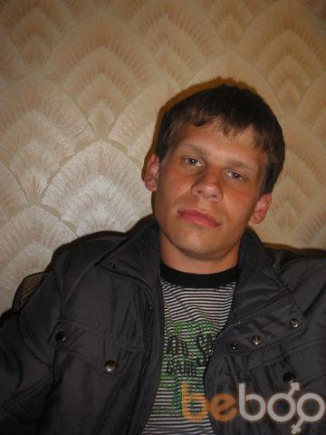Фото мужчины VAL DE MOAR, Шахты, Россия, 30