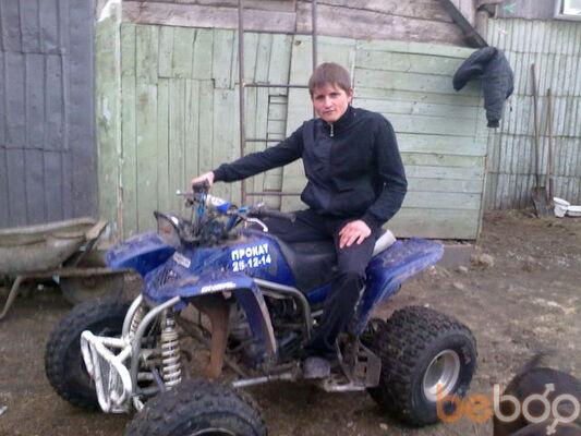 Фото мужчины игорь, Пенза, Россия, 28