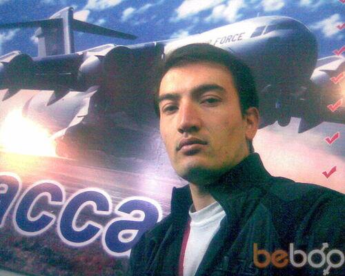 Фото мужчины Elton, Худжанд, Таджикистан, 31