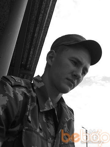 Фото мужчины ilya, Краснодар, Россия, 31