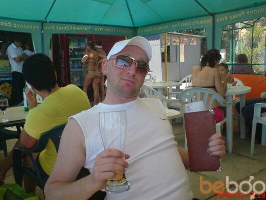 Фото мужчины Alexandro, Харьков, Украина, 32