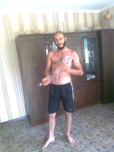Фото мужчины Жека, Горячий Ключ, Россия, 27