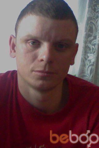 Фото мужчины viliyam, Уяр, Россия, 38