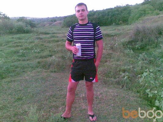 Фото мужчины joryk007, Тирасполь, Молдова, 31