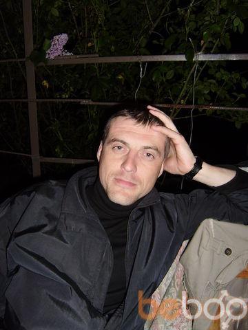 Фото мужчины leyba, Мозырь, Беларусь, 40