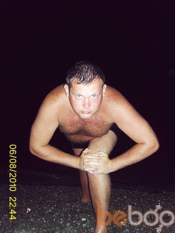 Фото мужчины comalet, Донецк, Украина, 33