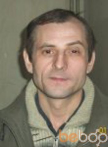 Фото мужчины vlabor, Нижний Новгород, Россия, 43