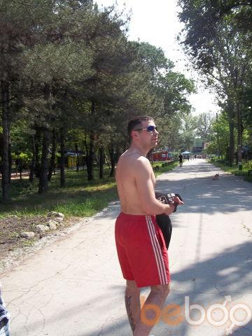 Фото мужчины paka, Кишинев, Молдова, 32