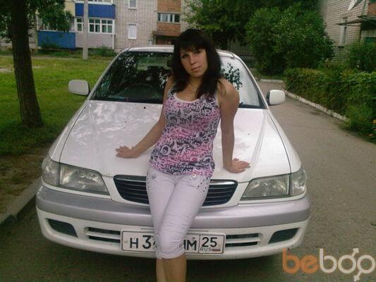 Фото мужчины dimdim, Горные Ключи, Россия, 31
