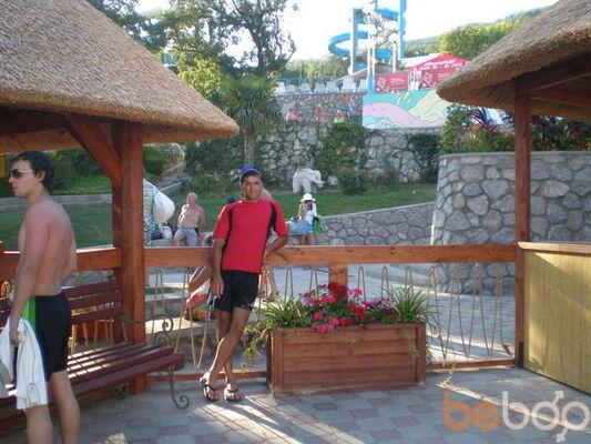 Фото мужчины a1n2d3, Кривой Рог, Украина, 37