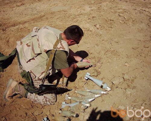 Фото мужчины mariner, Винница, Украина, 52