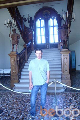 Фото мужчины olegator, Черновцы, Украина, 33