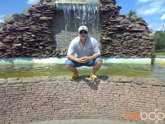 Фото мужчины vladyka, Экибастуз, Казахстан, 31