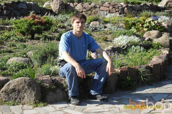 Фото мужчины rustercom, Минск, Беларусь, 38