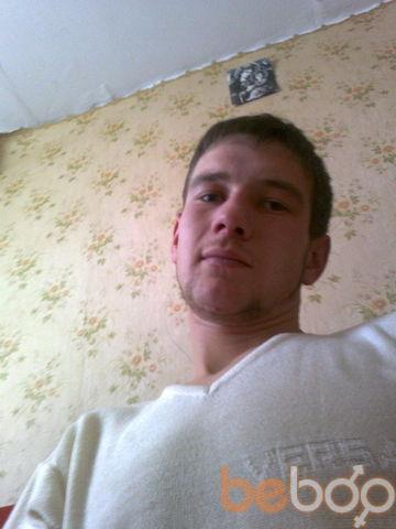 Фото мужчины Yurchuk, Луцк, Украина, 27