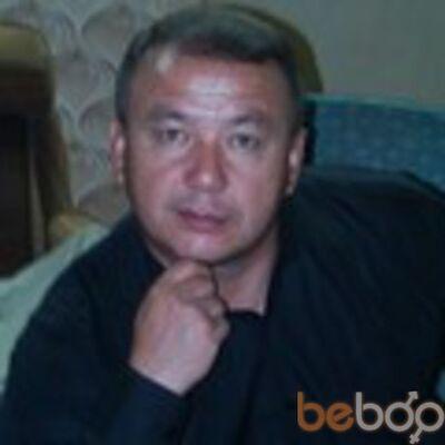 Фото мужчины дарии, Алушта, Россия, 38