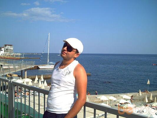Фото мужчины Razzolini, Донецк, Украина, 36