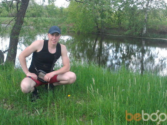 Фото мужчины Dimon, Гусь Хрустальный, Россия, 29