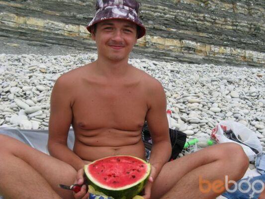 Фото мужчины Antonio, Орехово-Зуево, Россия, 27