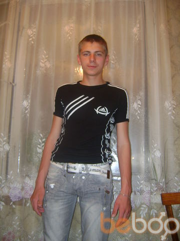 Фото мужчины barteso, Москва, Россия, 26