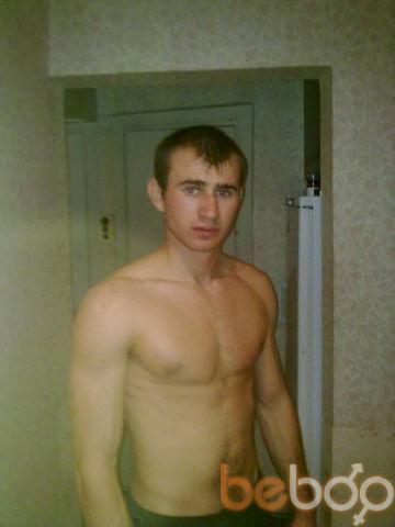 Фото мужчины alex, Гомель, Беларусь, 28